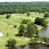 Dogwood Golf & Country Club