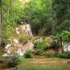Doi Luang Parque Nacional