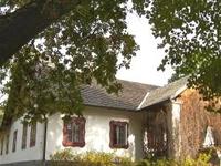 Dolega's Country House