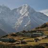 Dole Nepal - Sagarmatha NP