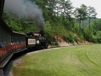 Dollywood expreso