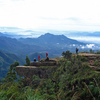 Kodaikanal - Breath of South India 3 días