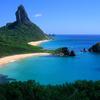 Do Meio And Conceição Beaches