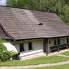House Na Sboru