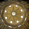 Dome Saint Sauveur Aix
