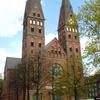 Domkirche St Marien