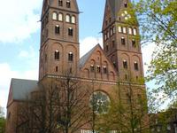 Domkirche St. Marien