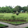 Domlur Park