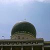 The Dongguan Mosque