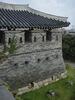 Dongporu Sunwon