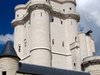 Vincennes Medieval Castle