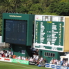 Don Neely Scoreboard