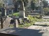 Donnybrook  Cemetery  Dublin