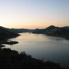 Don Pedro Reservoir