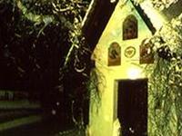 Dorfwirtskapelle