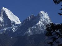Dorje Lhakpa