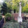 Dorothee City Cemetery