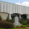 Dothan Civic Center