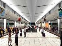 Aeropuerto Internacional de Douala