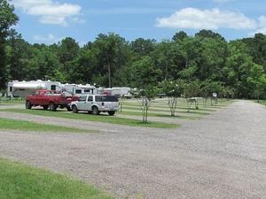 Double Heart Ranch & Rv Park