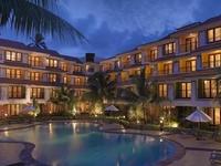 Riviera De Goa Resort