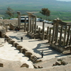 Dougga Ancient Site