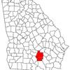Douglas Micropolitan Area