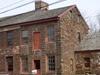 Douglass  Mansion