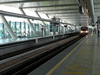 Dover MRT Station