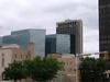 Downtown Amarillo