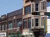 Downtown Beloit