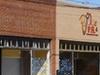 Downtown Childersburg