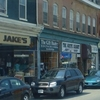 Downtown Bowmanville