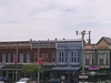 Downtown Fort Scott