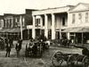 Downtown  Hunstville