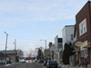 Downtown Iron Ridge