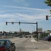 Downtown Kenwood