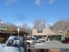 Downtown  Kernville