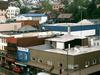 Downtown Ketchikan