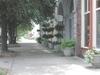 Downtown  Kingstree