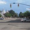 Downtown La Junta 2 C C O I M G 5 7 0 1