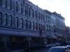 Downtown Leavenworth