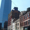 Downtown Lex Upper J B M