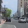 Downtown Alexandria 3rd