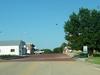 Downtown Mayetta
