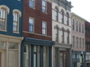 Downtown Mount Sterling