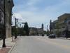 Downtown Oconomowoc
