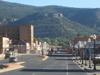 Downtown Raton