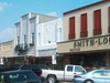 Downtown Rockmart Two
