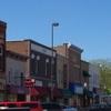 Downtown Shakopee